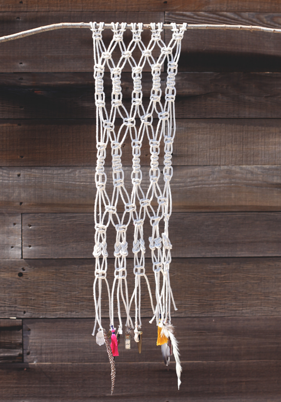 macrame wall hanging patterns free 18 macram 233 wall hanging patterns guide patterns 3390