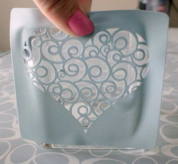 Glass Etching Stencils: How to Make in 25 Ways | Guide Patterns