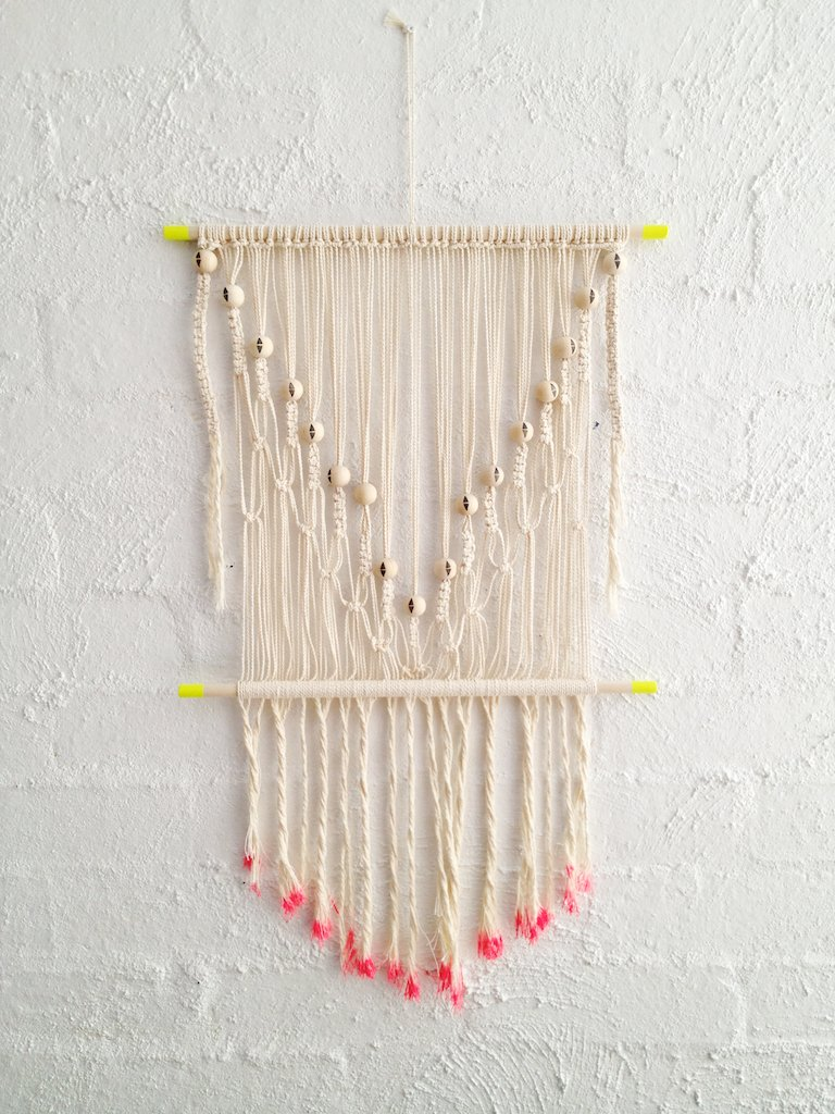 how to do macrame 18 macram 233 wall hanging patterns guide patterns 6478