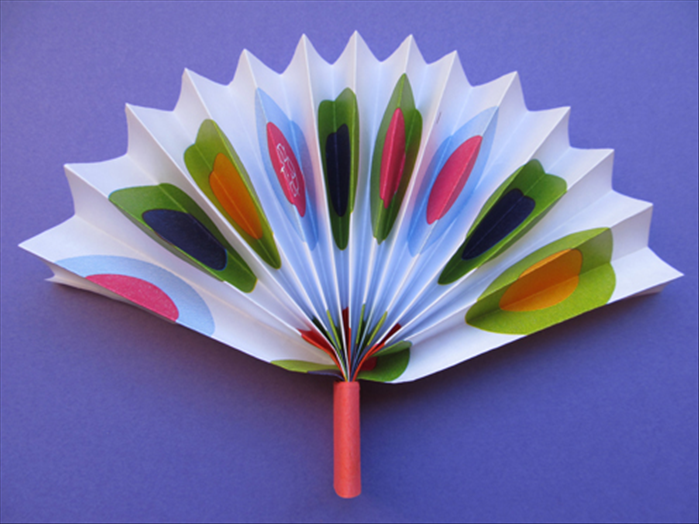 paper fans Wedding fan favors in a variety of colors and themes fan favors are great for a beach or summer wedding or shower these wedding fans will help to keep your guests cool.