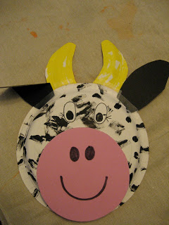 Paper Plate Masks 62 Creative Ideas Guide Patterns