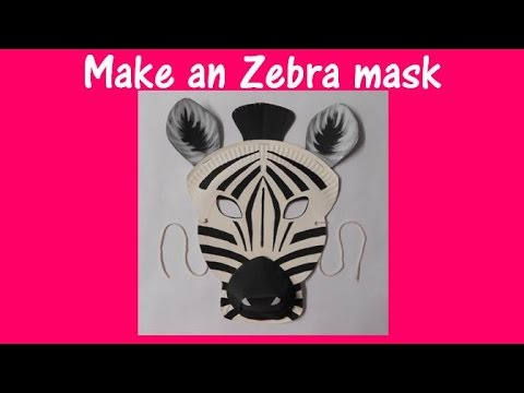 zebra paper plates Our solid color premium plates and platter offer an elegant contrast to patterned zebra print party supplies silver finish plastic cutlery adds to the elegance, and zebra print banners, crepe streamers, and ribbons all help to keep the party in theme.