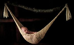 crochet baby hammock 15 crochet hammock free patterns   guide patterns  rh   guidepatterns