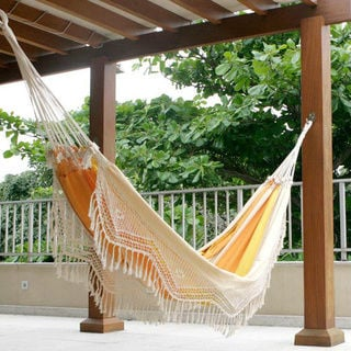 crochet edge hammock 15 crochet hammock free patterns   guide patterns  rh   guidepatterns
