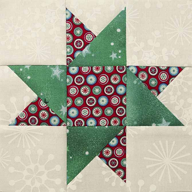 Quilted Christmas Table Runner Patterns Free Easy.28 Free Quilted Table Runners Pattern Guide Patterns