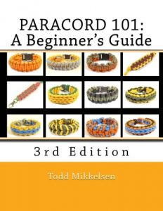 Beginner's Guide Books
