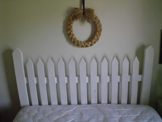 King Size Bed Size Guide
