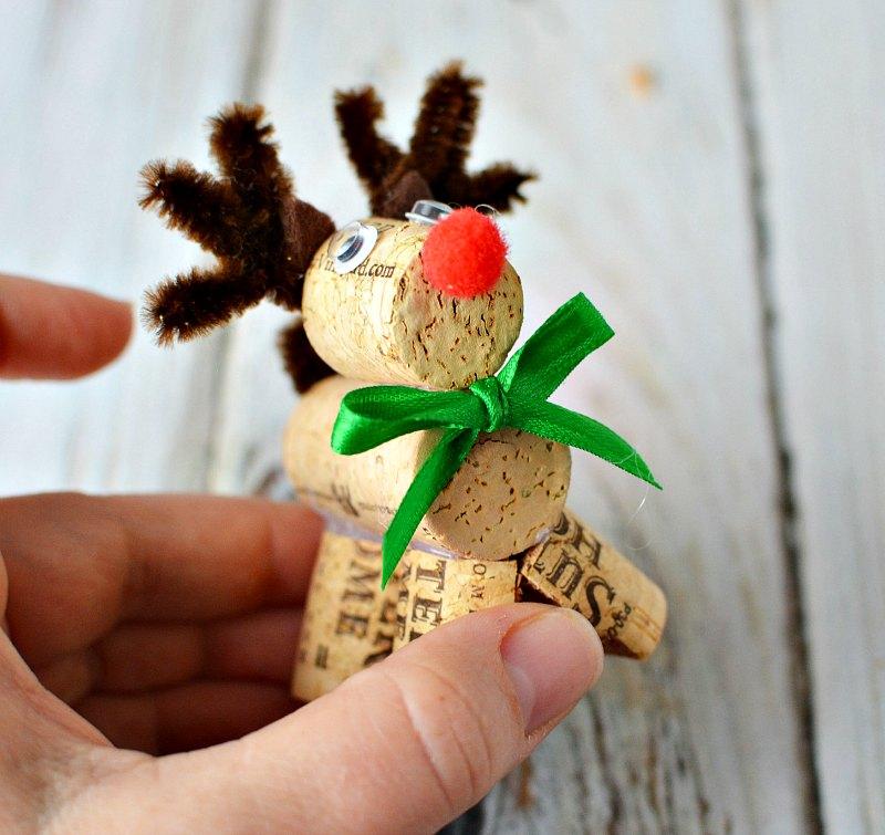 Christmas Tree Ornaments Sets