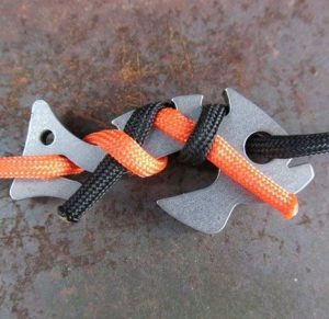 Paracord Supplies and Accessories