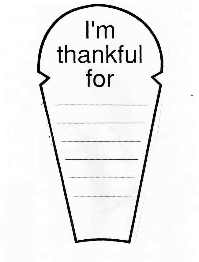 graphic regarding Turkey Feather Printable known as 20 Artistic Turkeys Intended with Lavatory Paper Rolls Consultant