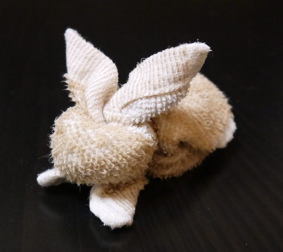 12 Washcloth Bunny Patterns Guide Patterns