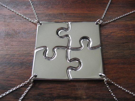 bff necklace 4  eBay