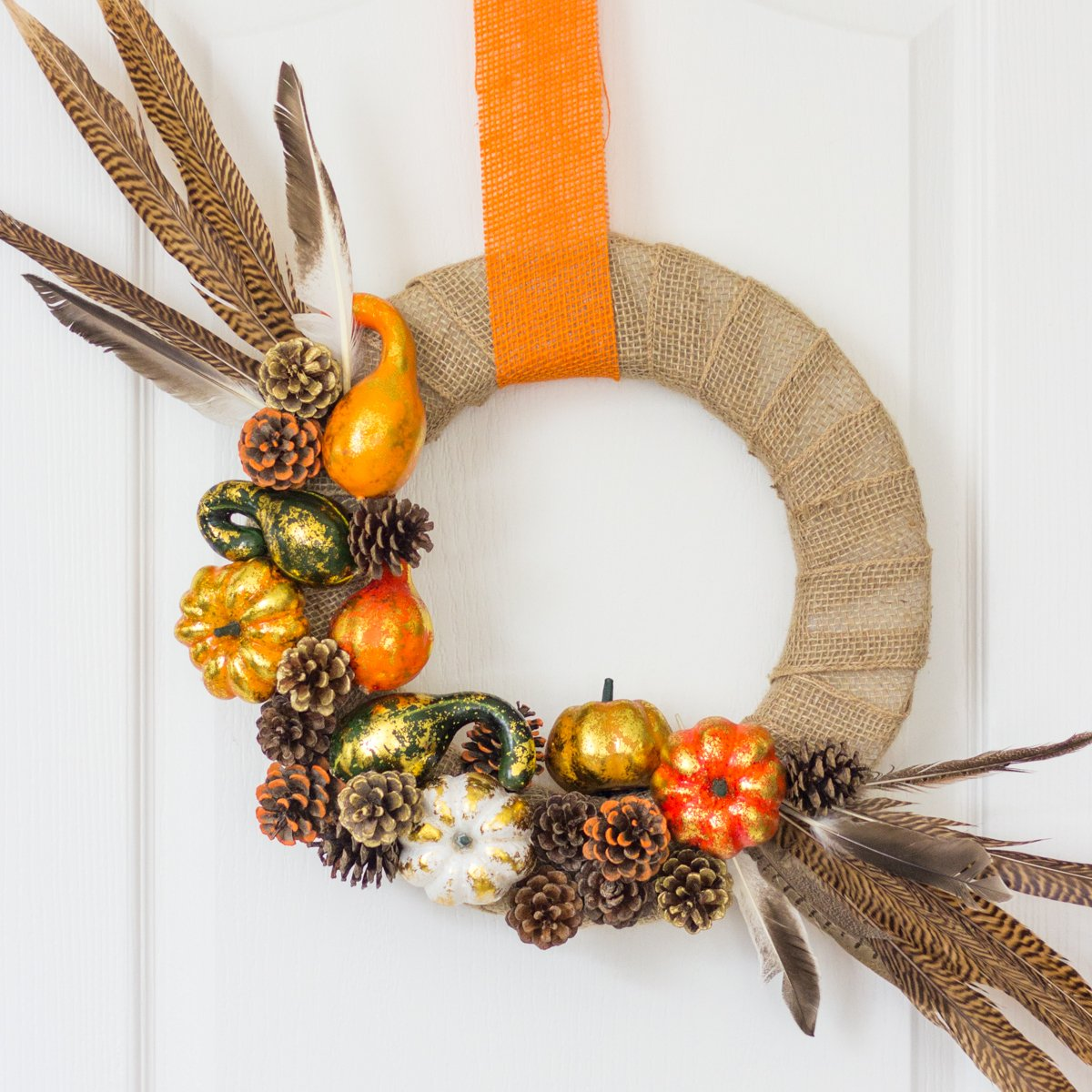 Decorating Home For Christmas 30 Decorative Diys To Make A Pine Cone Wreath Guide Patterns