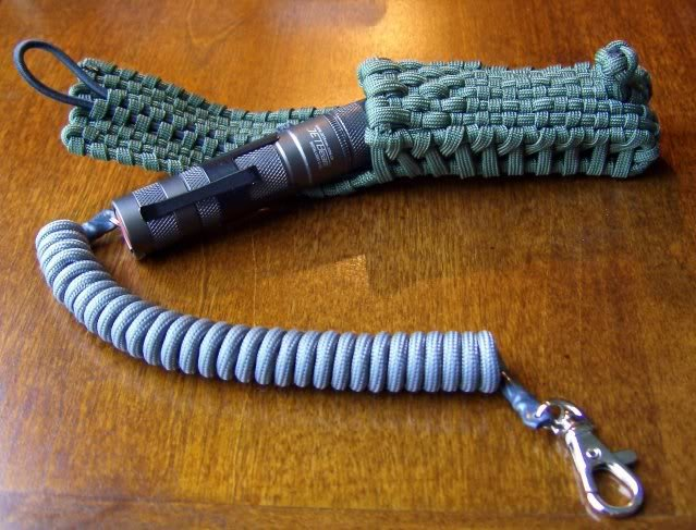 paracord projects instructions Crazy paracord projects, how much paracord to make a dog collar, how to make a paracord dog collar paracord projects, paracord projects instructions.