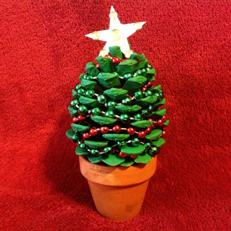 Img likewise Dsc as well Creative Ideas Diy Pearl Beads Ball Christmas Ornaments besides B C Fc D Bfa E Hq furthermore Clothespin Angel. on diy ribbon christmas tree