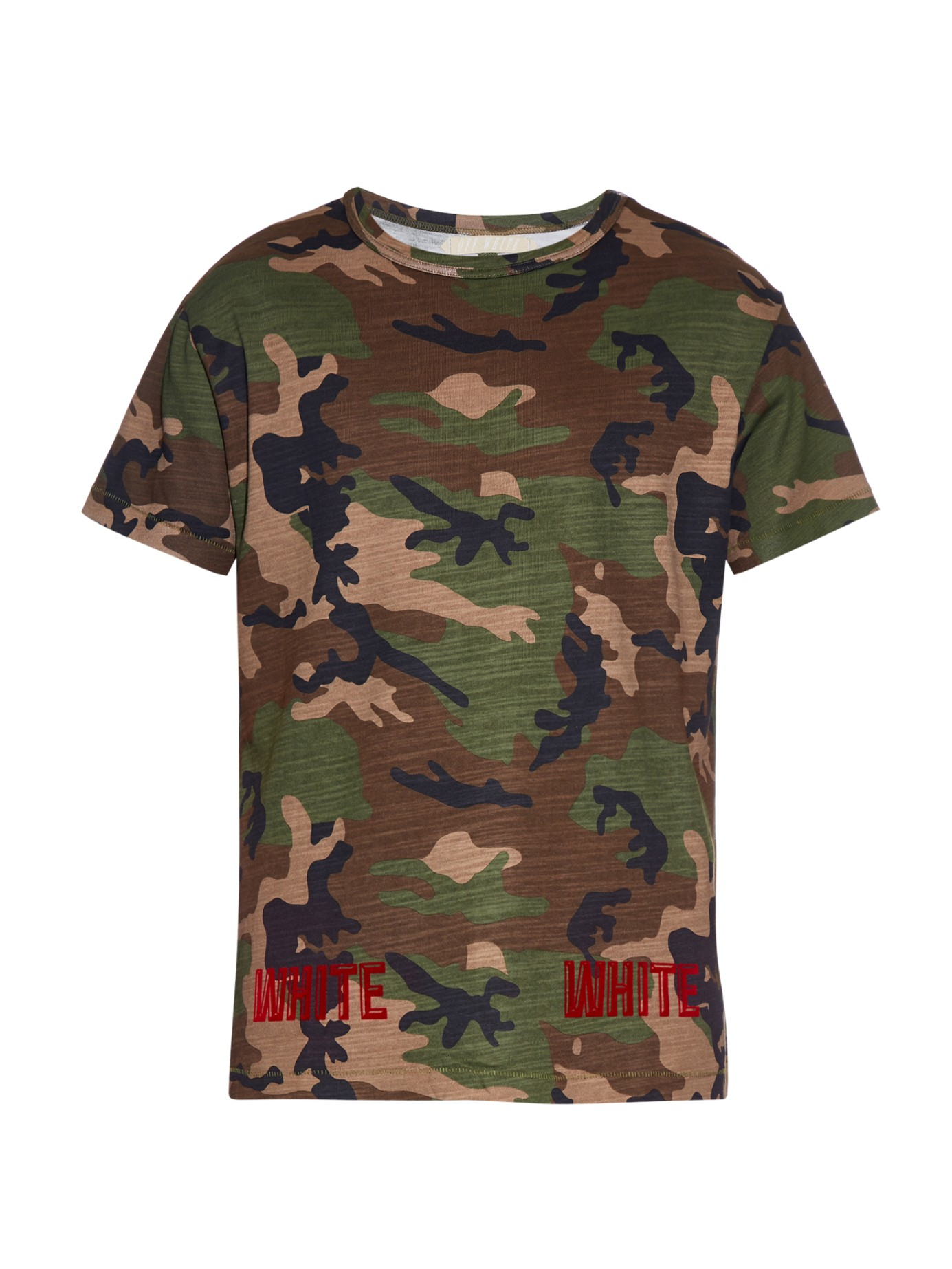 42 design ideas for spray paint shirts guide patterns for Camouflage t shirt design