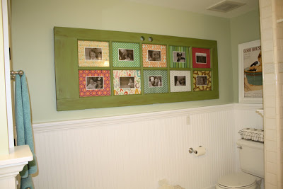 7 Unique Ways To Build A Picture Frame From Old Doors Guide Patterns