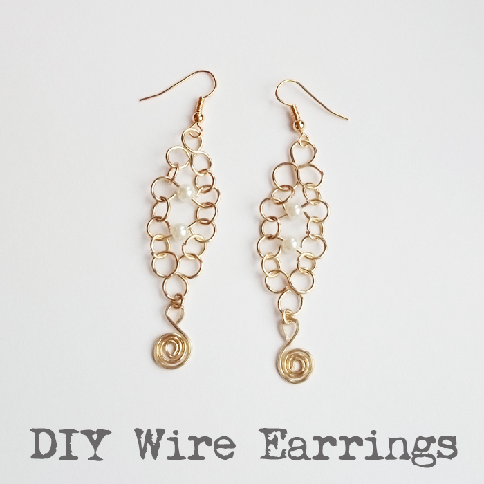 wire zo floating earrings diamond small dge chicco d products