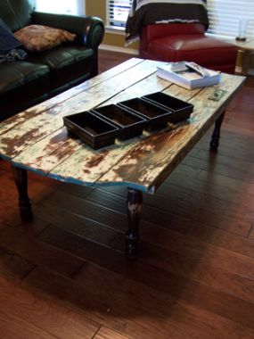 Diy Fire Pit Table How To Make