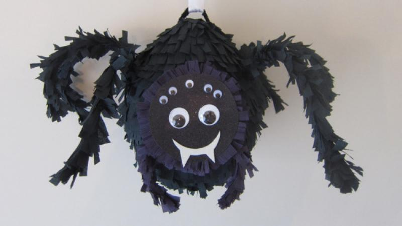 17 Easy Ways To Make A Halloween Pi 241 Ata Guide Patterns