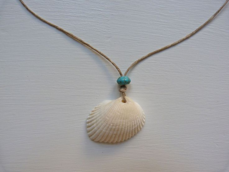 34 cool ways to make shell necklaces guide patterns