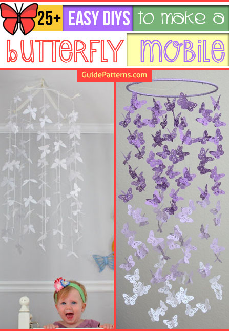 Butterfly Ring   Paper Butterfly   Easy Origami   Easy Tutorial ...   645x447