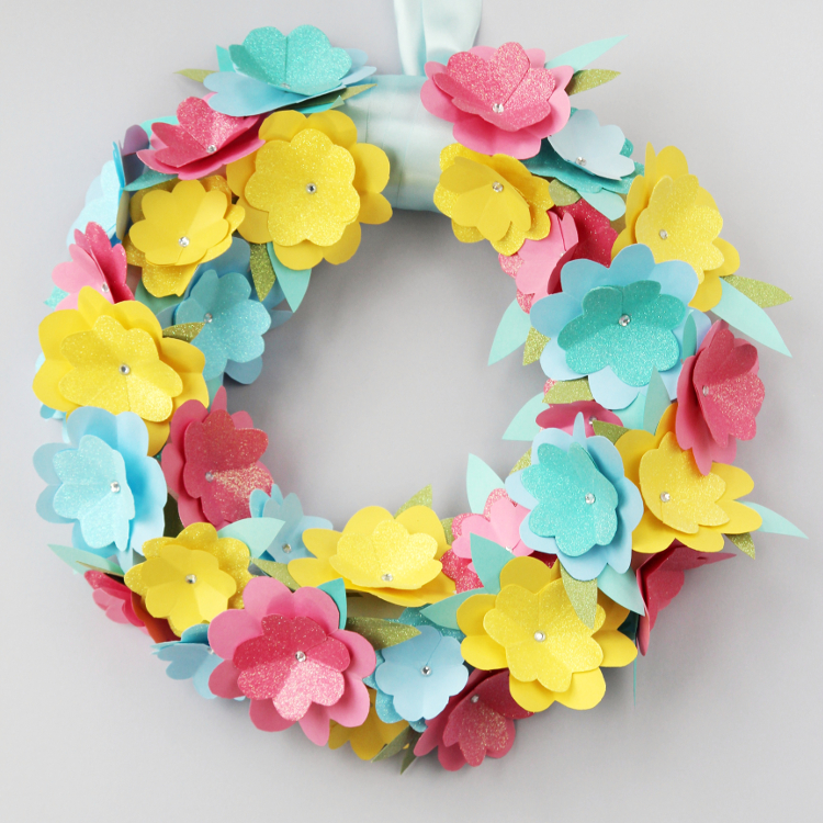 39 diy spring wreaths for the front door that you can make guide 39 diy spring wreaths for the front door that you can make guide patterns mightylinksfo