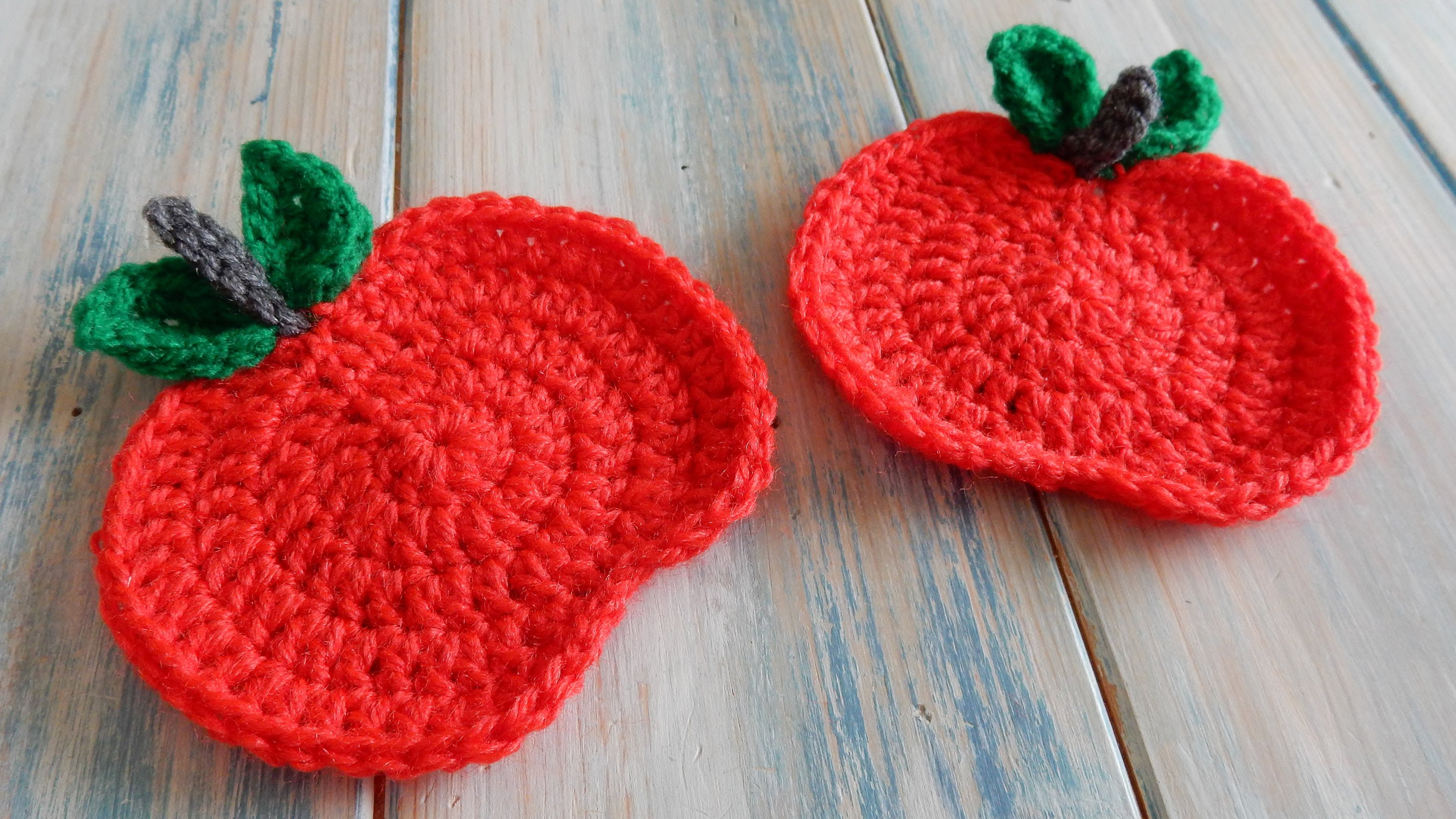 59 Free Crochet Potholder Patterns Guide Patterns