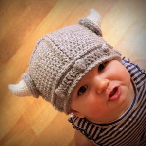 990b48ff4 69+ Creative Patterns of Crochet Baby Hats   Guide Patterns