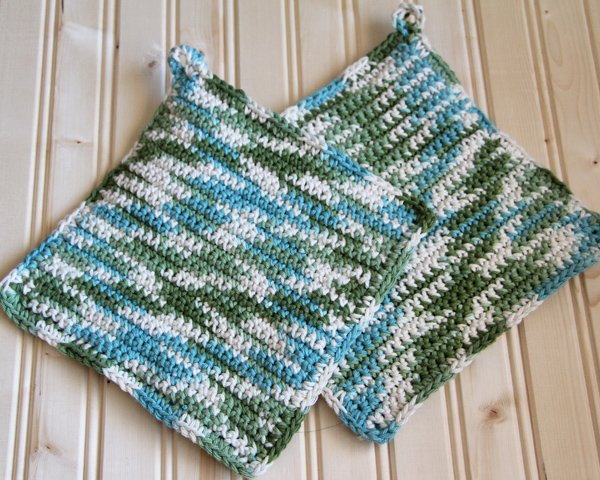 59 free crochet potholder patterns guide patterns crochet potholder pattern dt1010fo