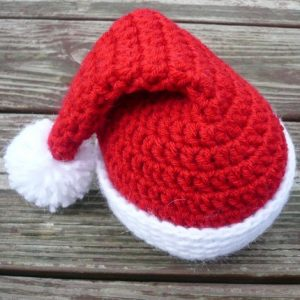 8238920a7 69+ Creative Patterns of Crochet Baby Hats | Guide Patterns