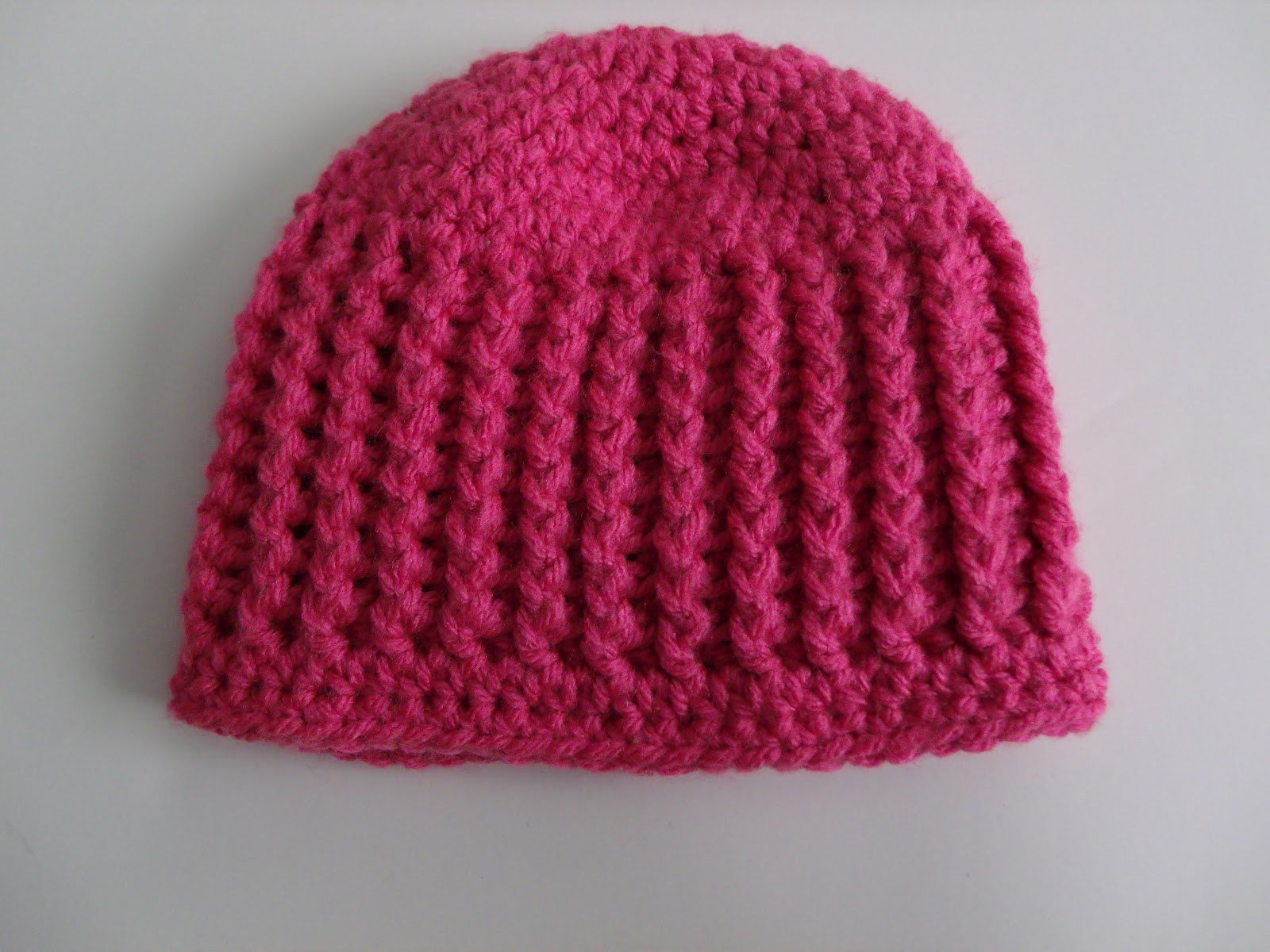 69 Creative Patterns Of Crochet Baby Hats Guide Patterns