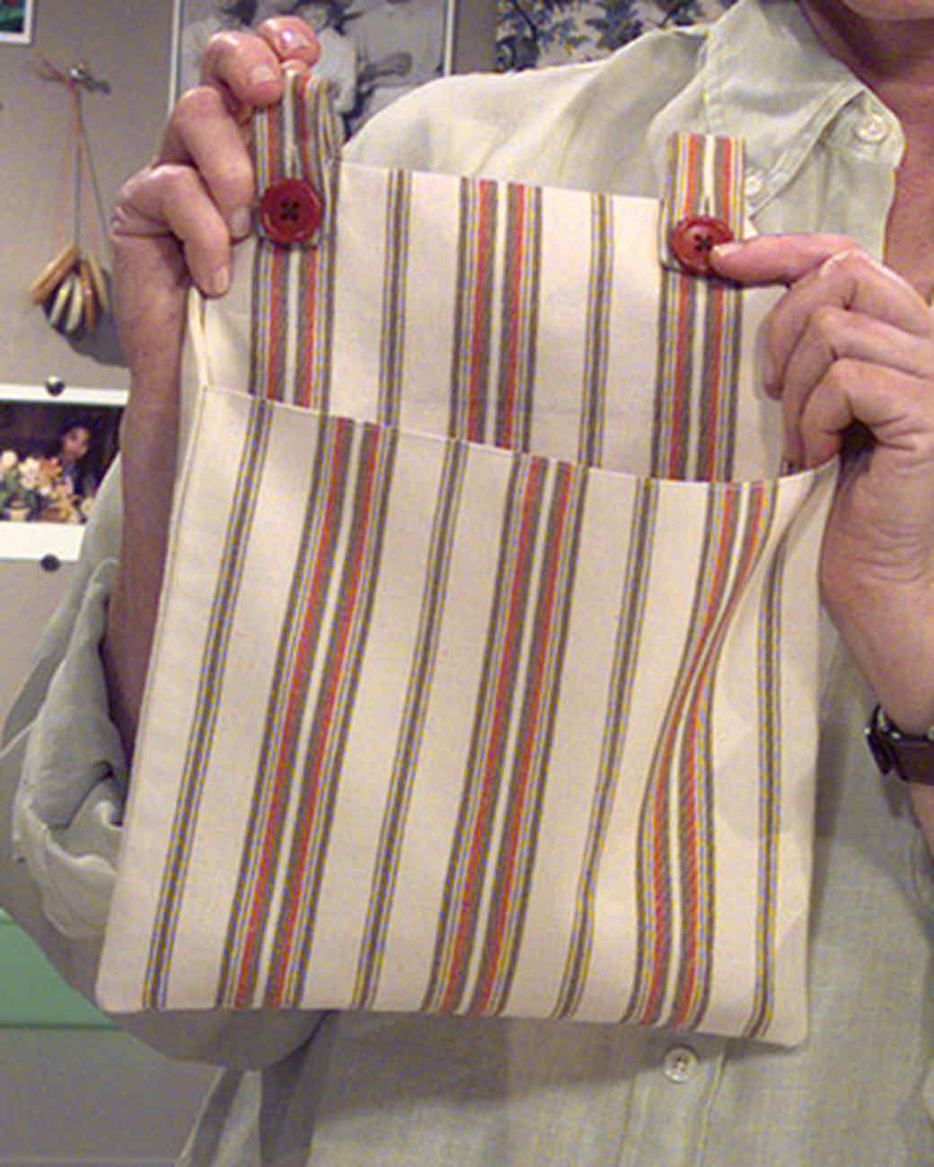 Creative Clothespin Bag Patterns And Ideas Guide