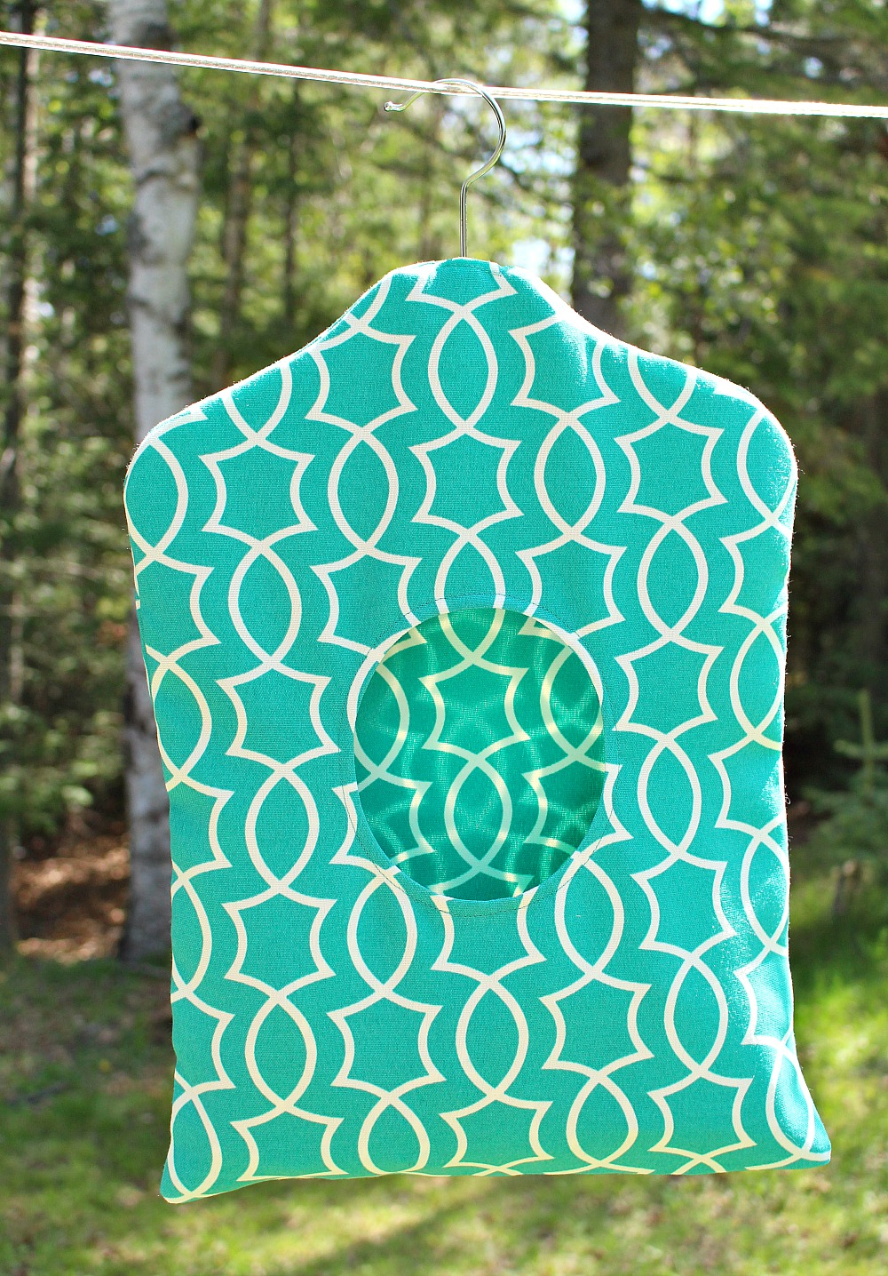 16 Creative Clothespin Bag Patterns And Ideas Guide