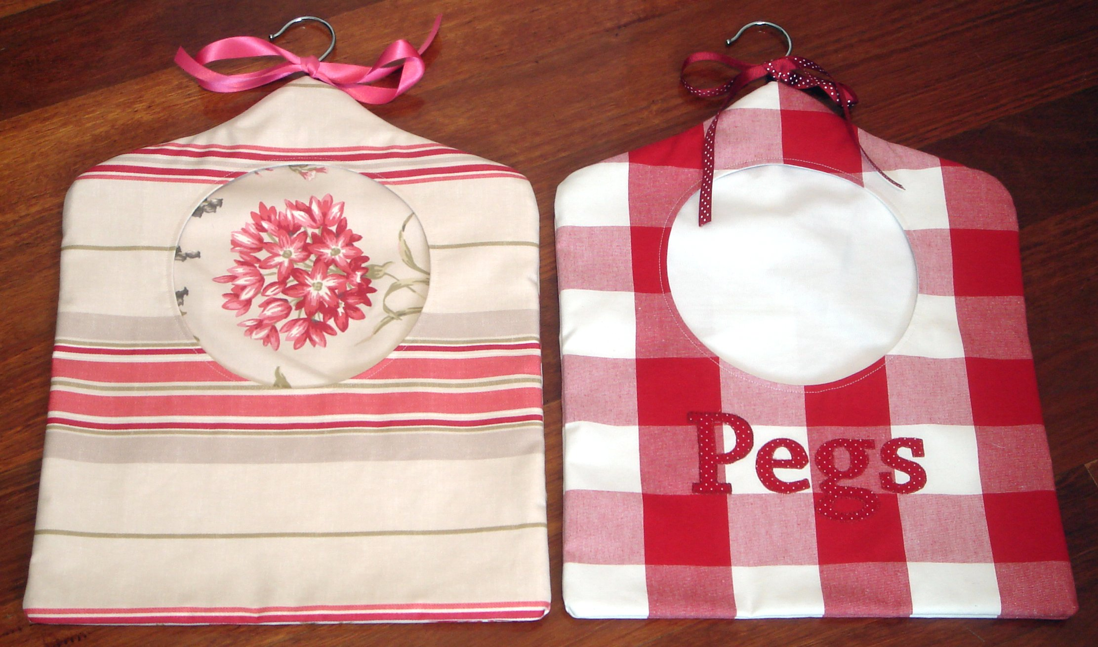 16+ Creative Clothespin Bag Patterns and Ideas | Guide Patterns