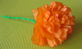 24 Ways To Make Pipe Cleaner Flowers Guide Patterns
