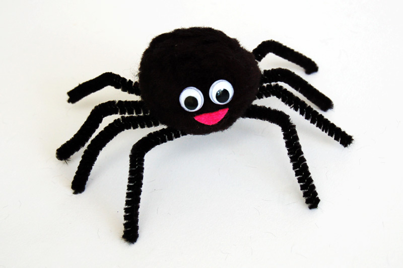 42 Tutorials For Making Pipe Cleaner Animals Guide Patterns
