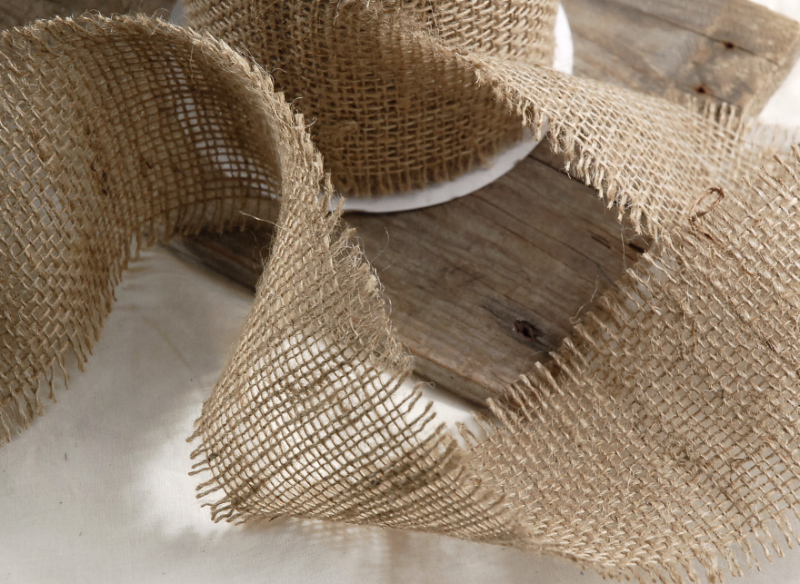 32 diys to make burlap curtains guide patterns for What can i make with burlap