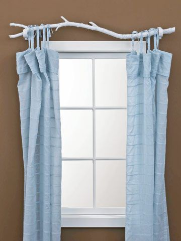 Diy Curtains Guide Patterns