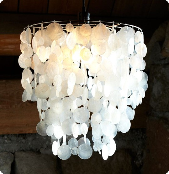 Diy Chandelier Guide Patterns