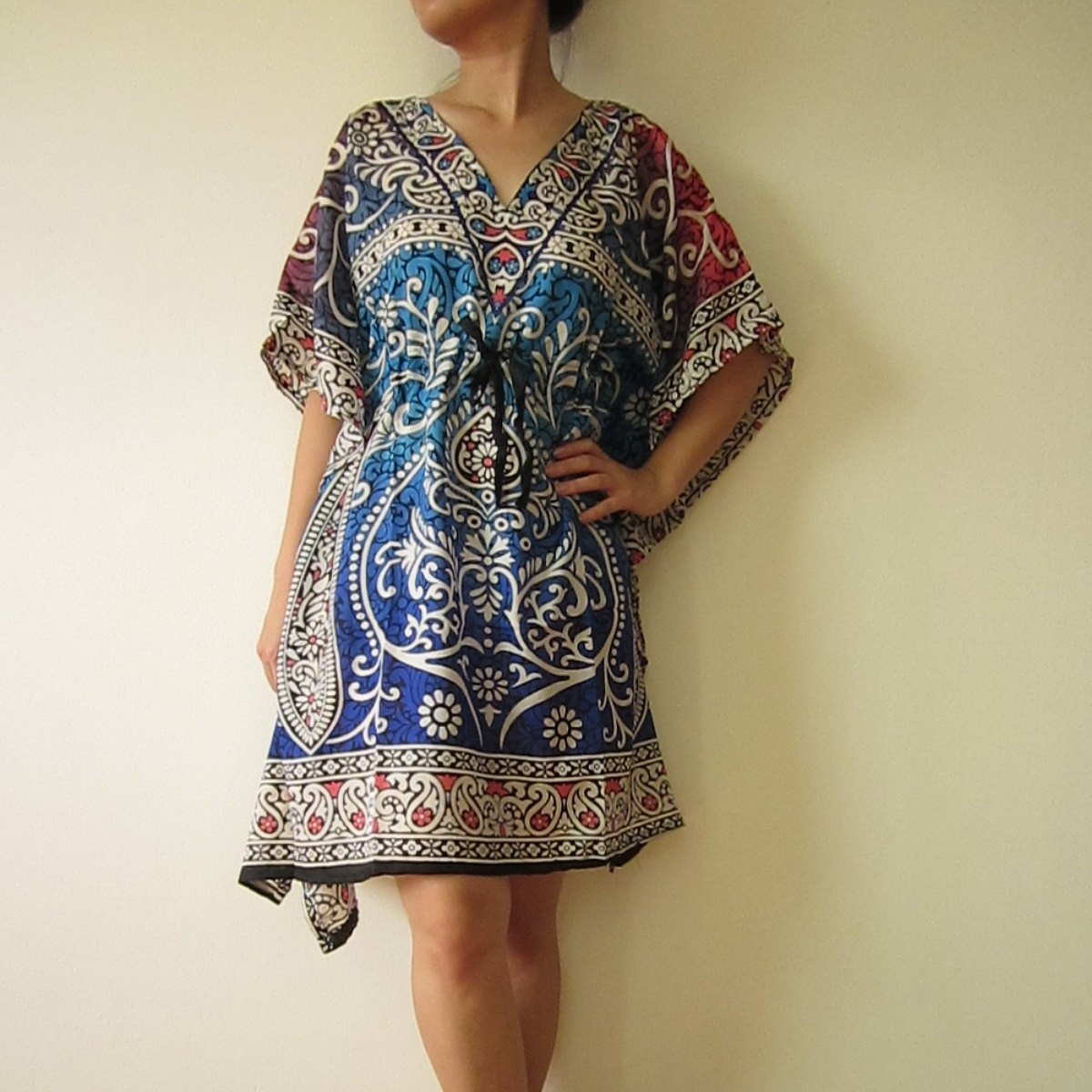 You searched for: kaftan! Etsy is the home to thousands of handmade, vintage, and one-of-a-kind products and gifts related to your search. No matter what you're looking for or where you are in the world, our global marketplace of sellers can help you find unique and affordable options. Let's get started!