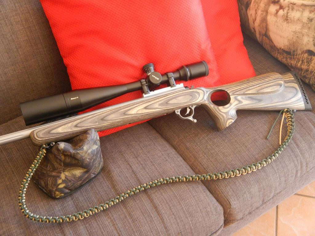 Outstanding Nail Gun Rifle Collection - Nail Paint Ideas ...
