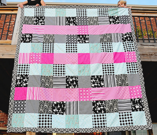 Quilting Patterns Guide Patterns