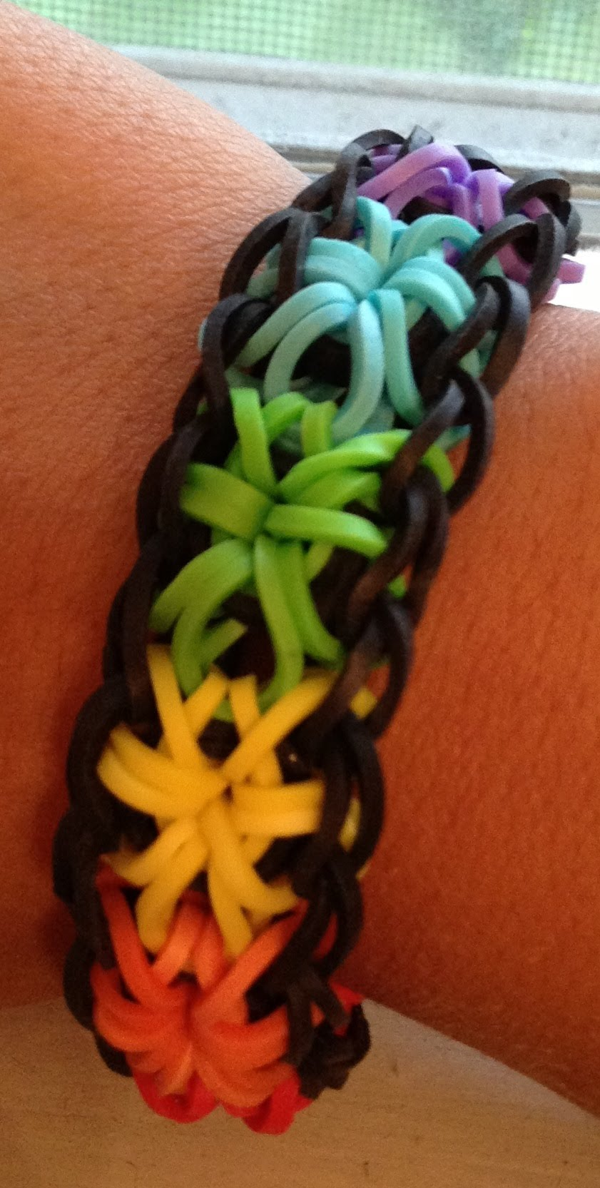 rubber band bracelet with loom how to make rubber band bracelets 40 diys guide patterns 2176