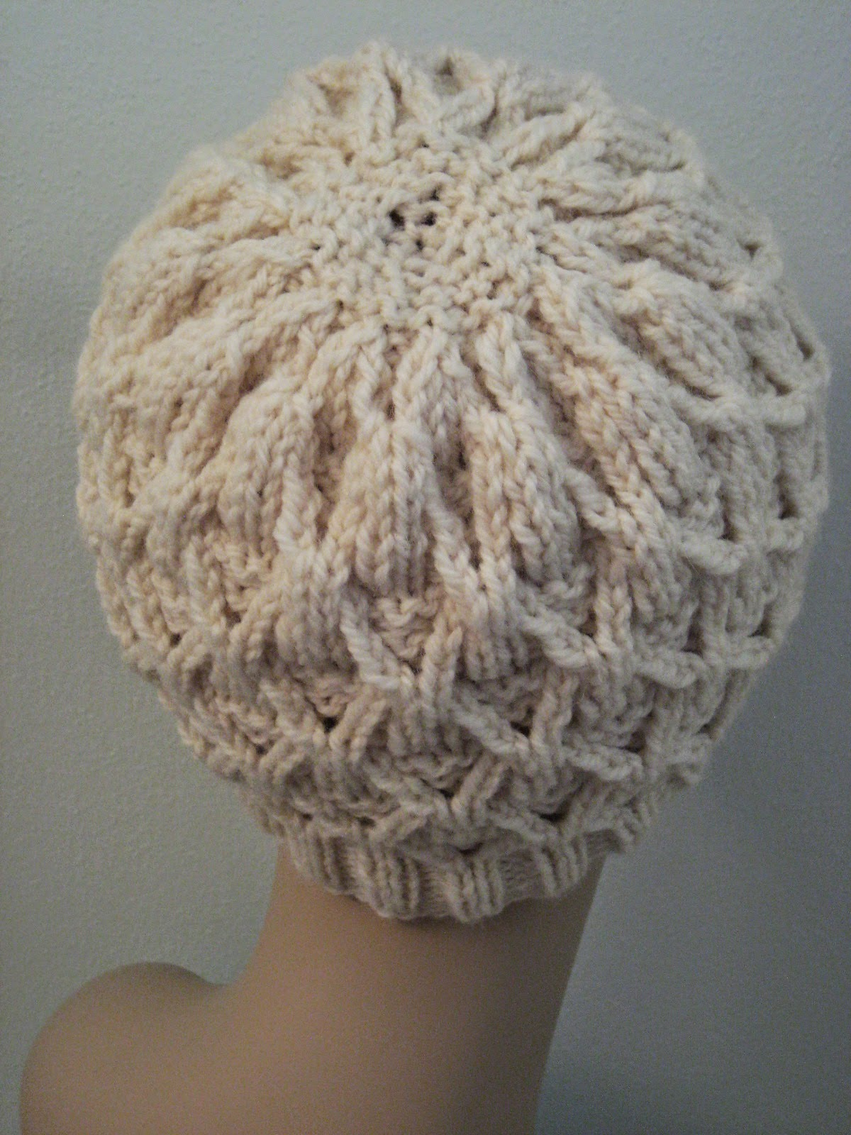 45 Free Knitting Patterns for a Beanie | Guide Patterns