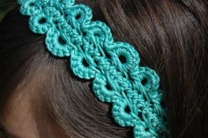 How To Make A Crochet Headband 55 Free Patterns Guide