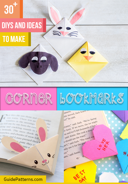 Origami Bookmark Pokemon . Beautiful origami Bookmark Pokemon ... | 645x447