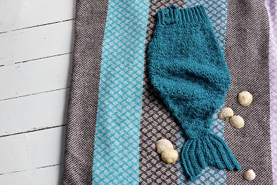 18 Free Crochet Mermaid Tail Patterns Guide Patterns