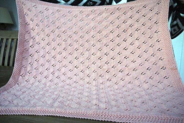 60 Free Baby Afghan Crochet Patterns Guide Patterns Impressive Lacy Baby Blanket Crochet Pattern
