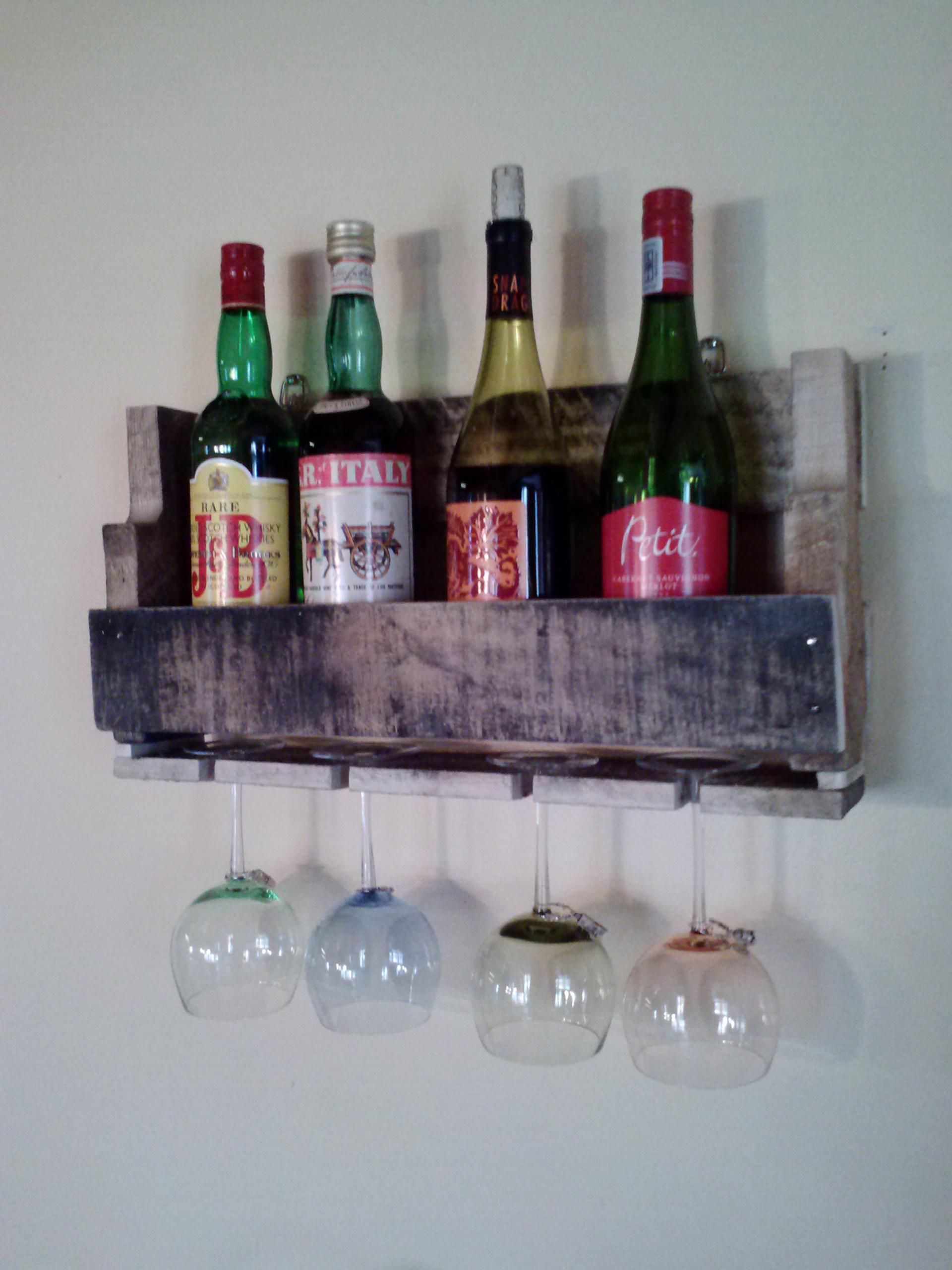 diy jk guam adams bisita of design plans hanging type rack glass wine image